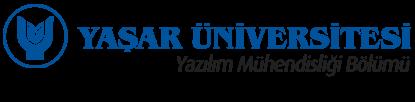 Yaşar Üniversitesi | Yazılım Mühendisliği Bölümü